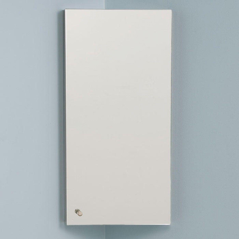 Bad Möbel Eck Einheiten Regale über toilette, Badezimmer