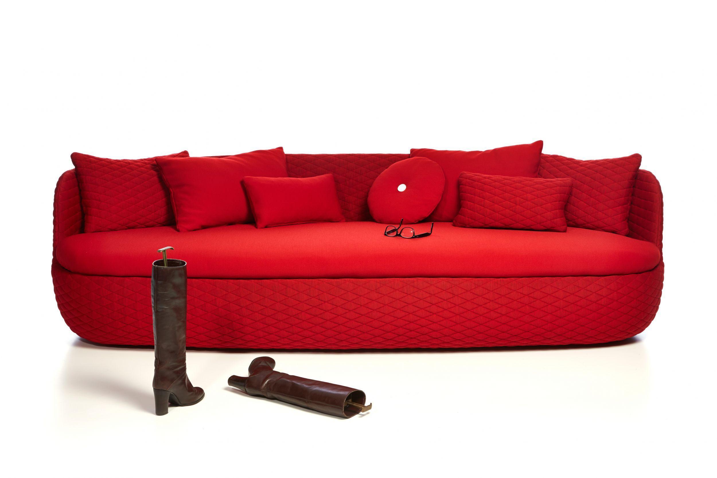 bart sofa armchair furniture seating pinterest. Black Bedroom Furniture Sets. Home Design Ideas