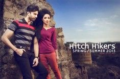 http://pakistanfashionmagazine.com/dress/casual/latest-spring-summer-party-dresses-2013-for-boys-and-girls-by-hitch-hi.html