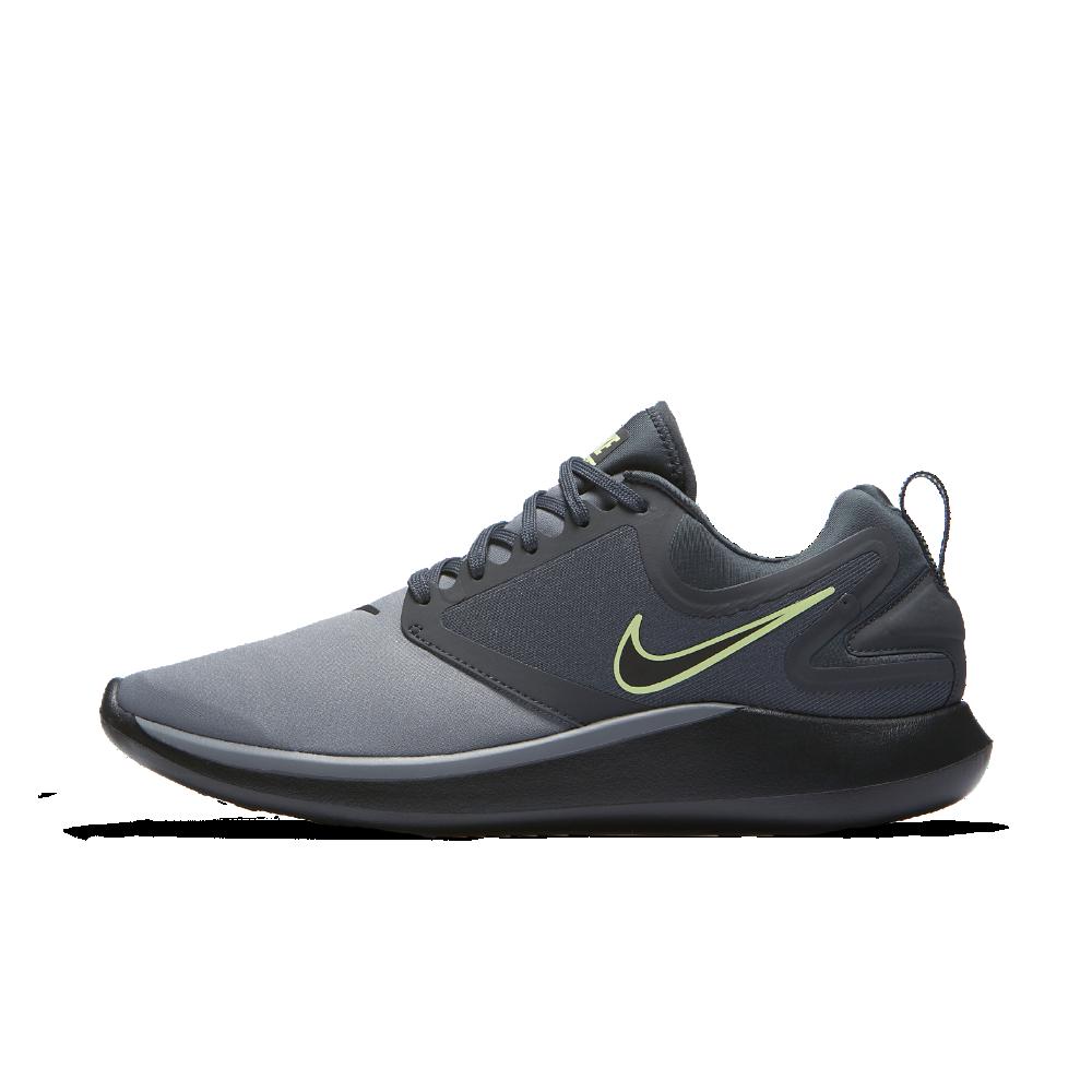 Nike LunarSolo Men's Running Shoe Size