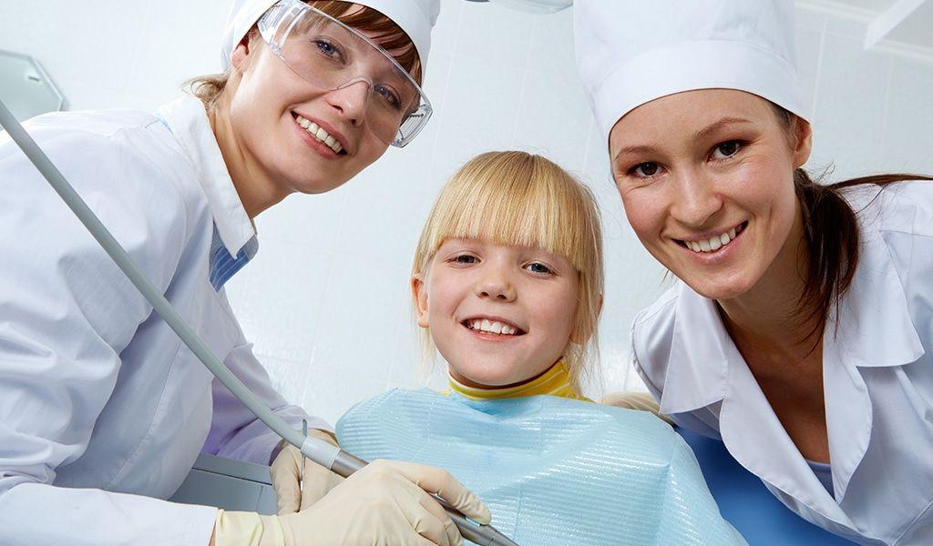 Pin by Pullamdalis on CDBS Dental kids, Dental assistant