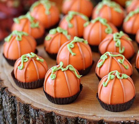 10 Super Cute Pumpkin-Shaped Treats #pumpkinshapedcake 10 Super Cute Pumpkin-Shaped Treats #pumpkinshapedcake 10 Super Cute Pumpkin-Shaped Treats #pumpkinshapedcake 10 Super Cute Pumpkin-Shaped Treats #pumpkinshapedcake