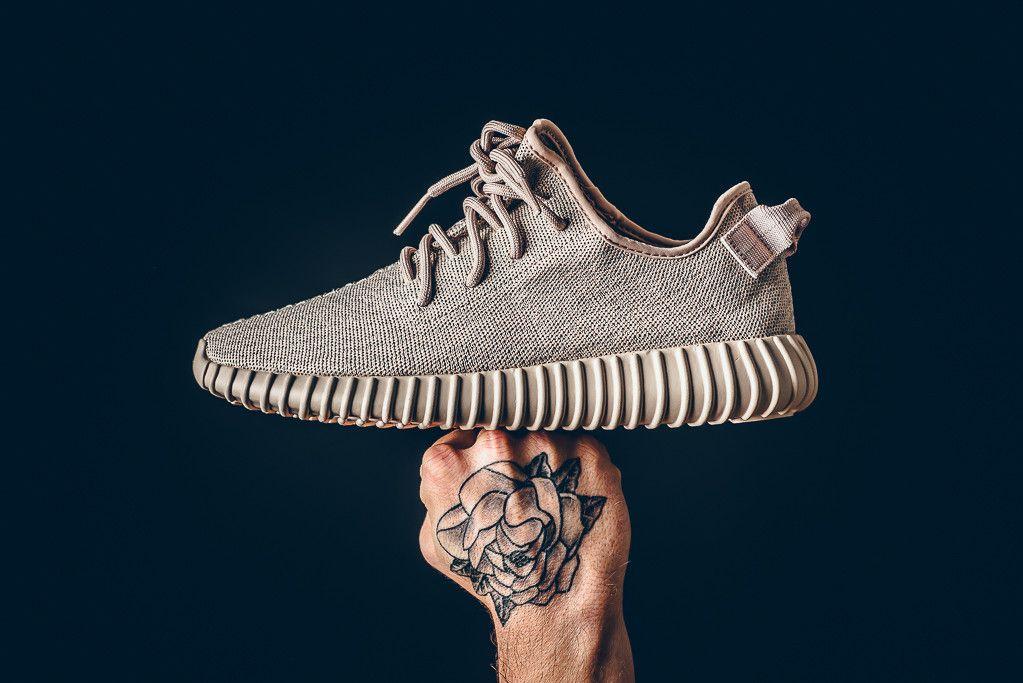 "adidas Yeezy Boost 30 Tan"" ""Oxford Tan"" 30 (Release Reminder)   Zapatos 6e31dd"