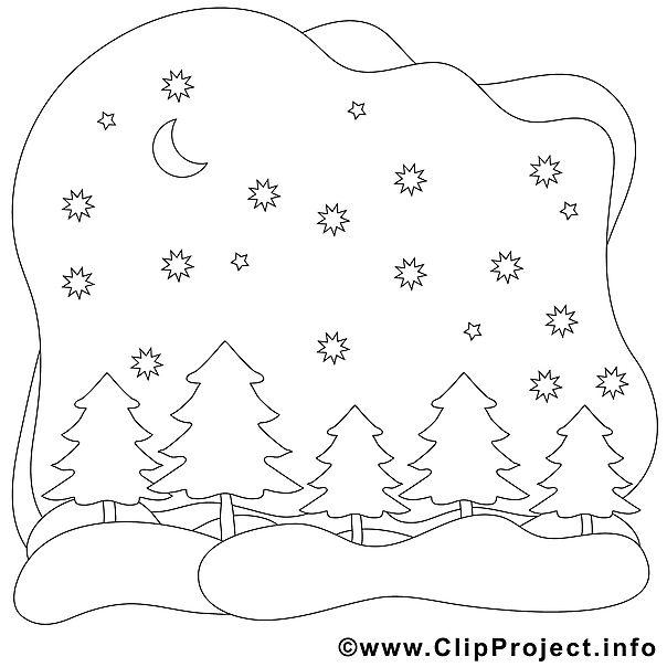 Kostenlose Ausamlbilder Zum Thema Winter Schnee Eis Ausmalbilder Geometrische Malvorlagen Ausmalen