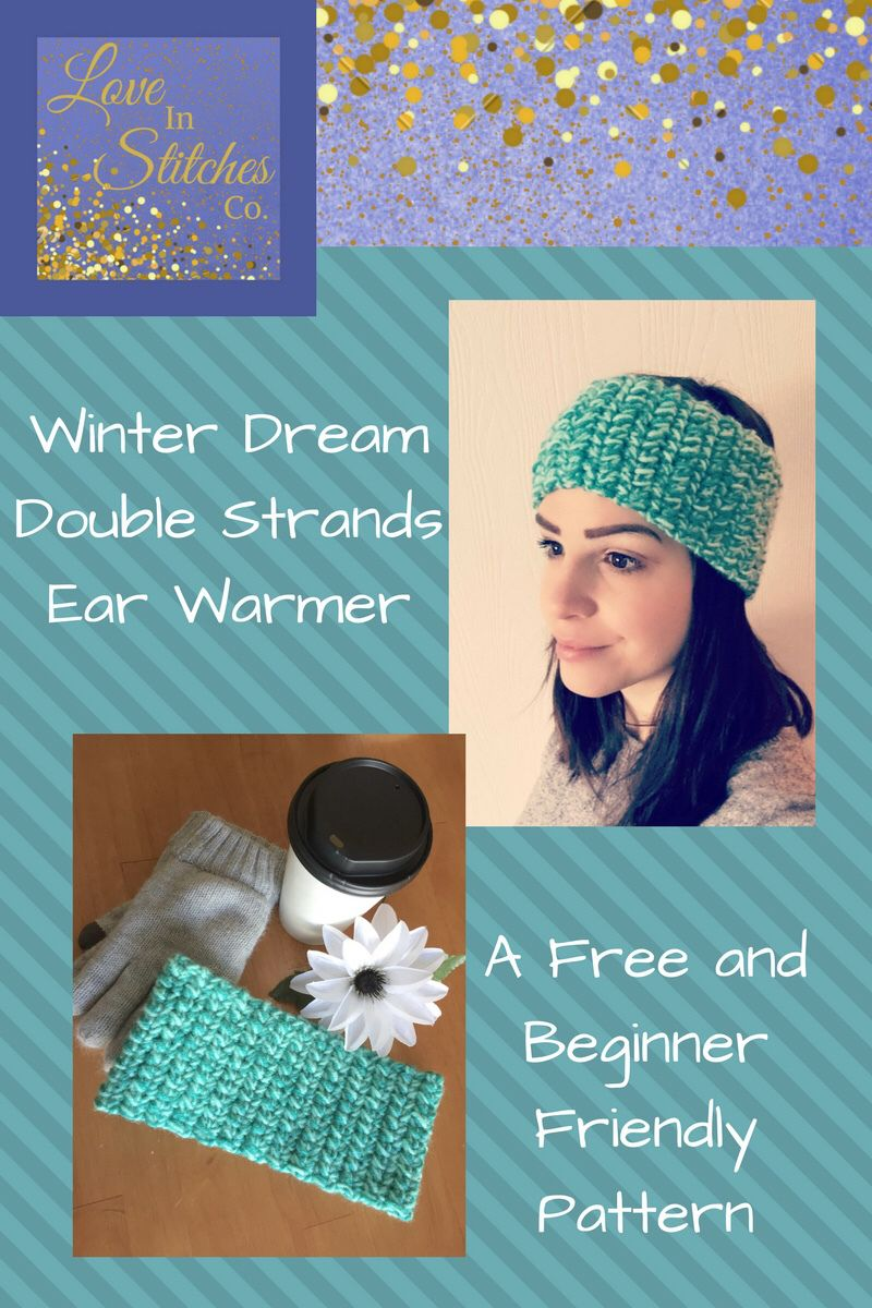 Free Crochet Patterns | Crochet | Pinterest | Free crochet, Crochet ...