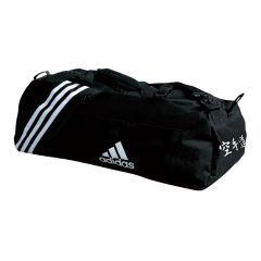 Karate Sport Sport BagMartial Adidas Arts NwPkn08OX