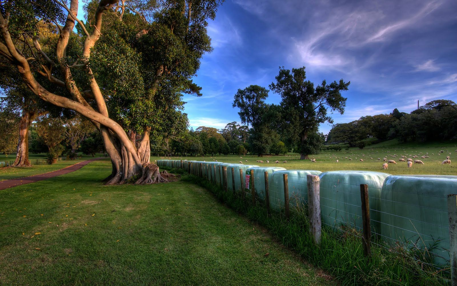 Landscape Ultra High Definition Wallpapers http