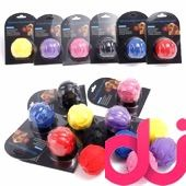 New Product Recommendation Pet Silica Gel Vocal Balls