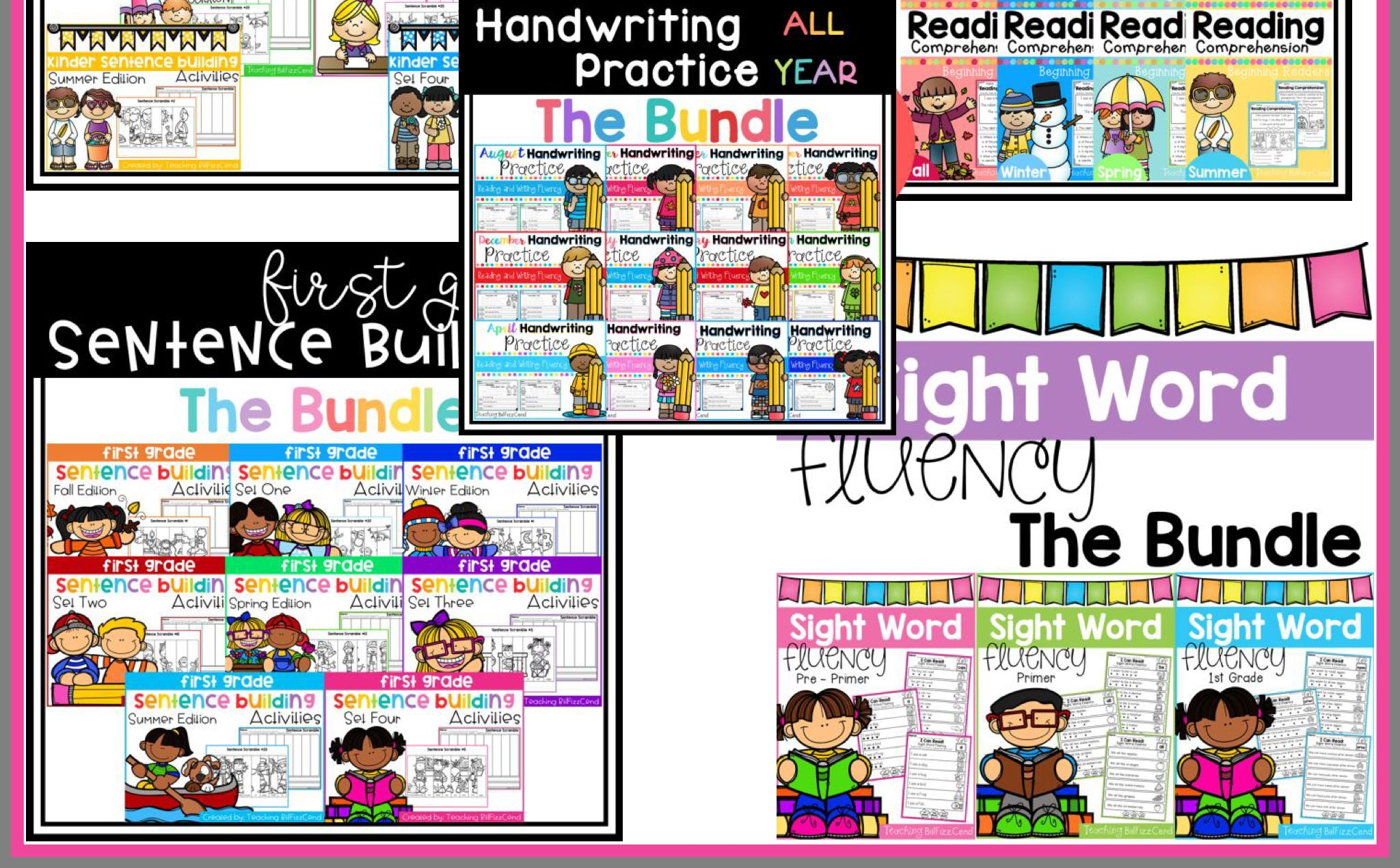 Pin By Valerie Mckinney On Kindergarten Worksheets With