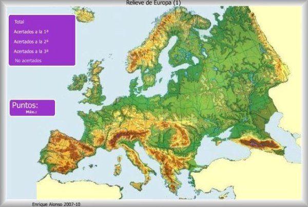 Recursos educativos de secundaria mapas interactivos de relieve de recursos educativos de secundaria mapas interactivos de relieve de europa gumiabroncs Images