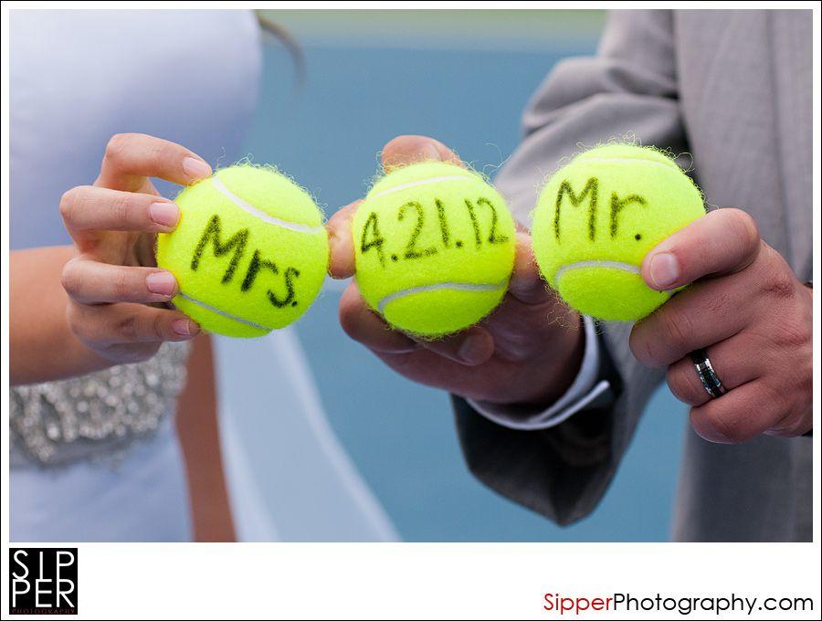 Newport Beach Tennis Club Wedding Tennis Wedding Sports Themed Wedding Hockey Wedding