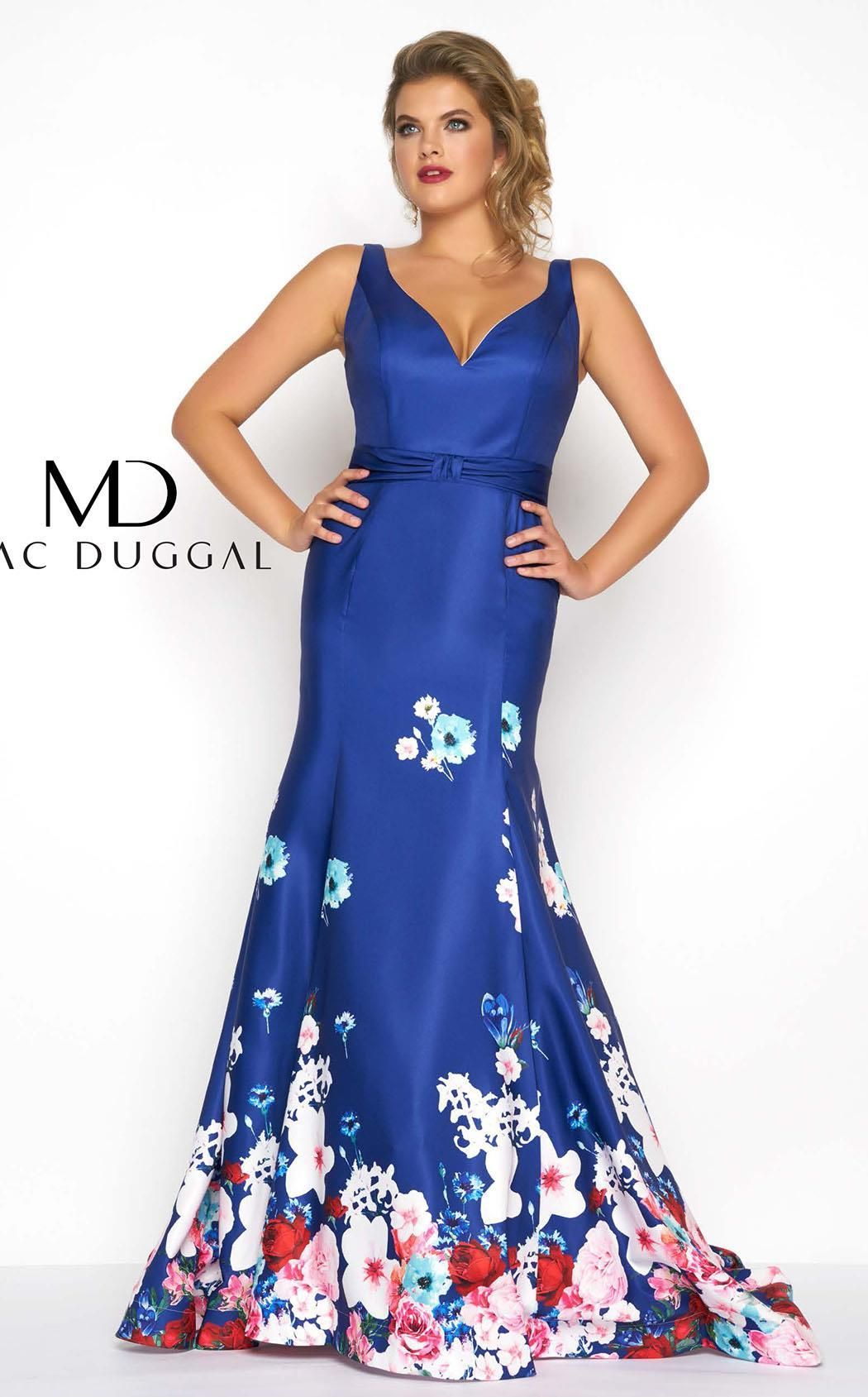 Mac duggal f products