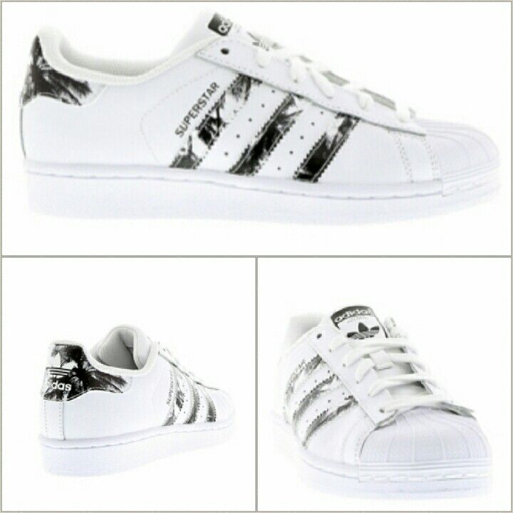 wholesale dealer 15d1c 2e618 Adidas Superstar