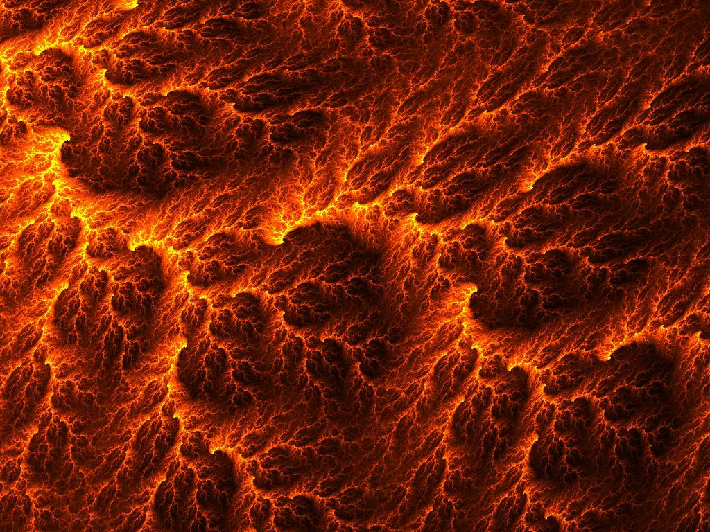 App Lava Wallpaper Hd Apk For Windows Phone Android Games And Apps