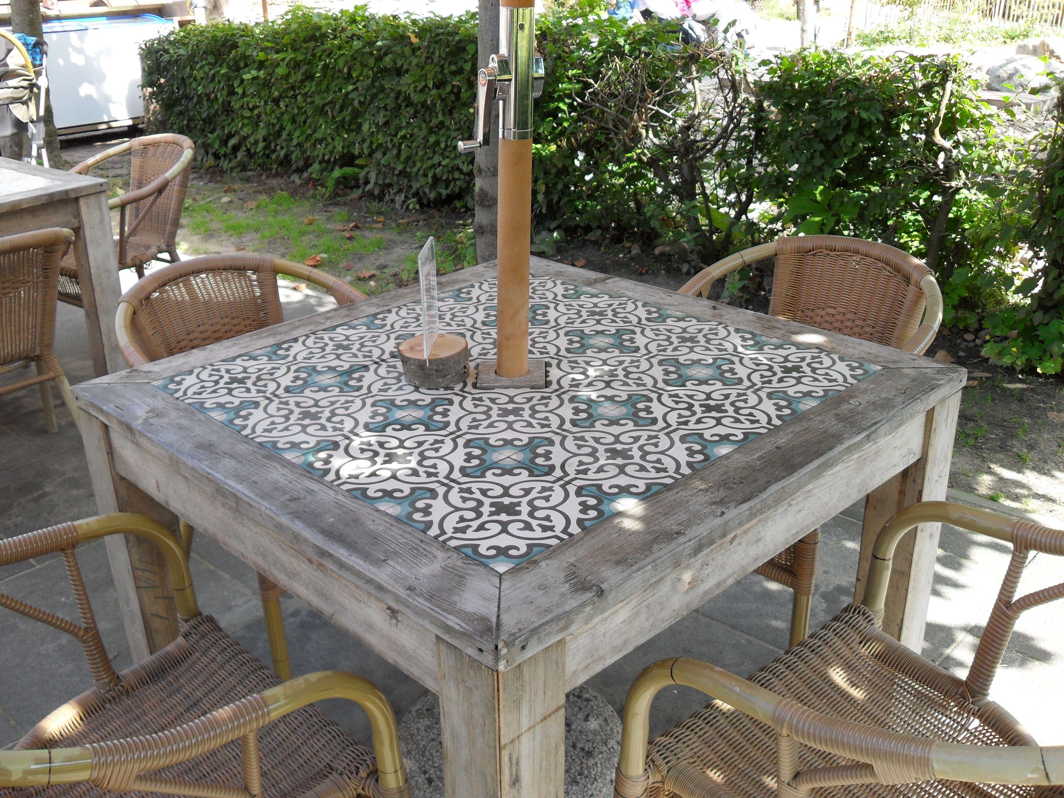 3648 2736 a faire for Azulejos terrazas patios