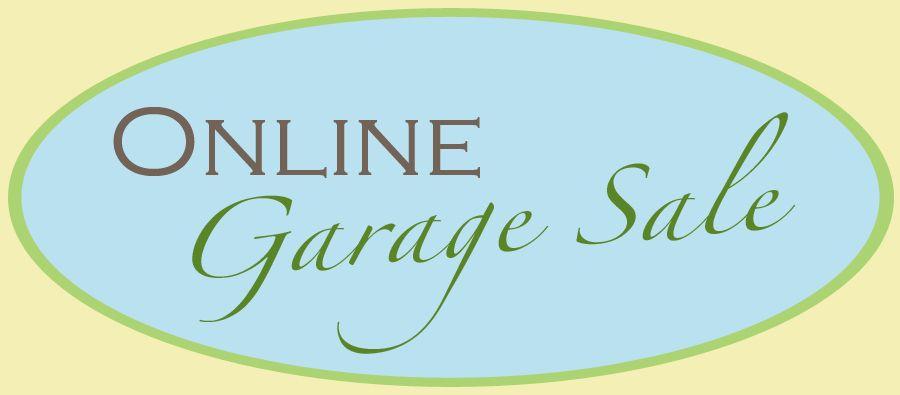Online Yard Sale Clip Art Online Yard Sale With Images Yard