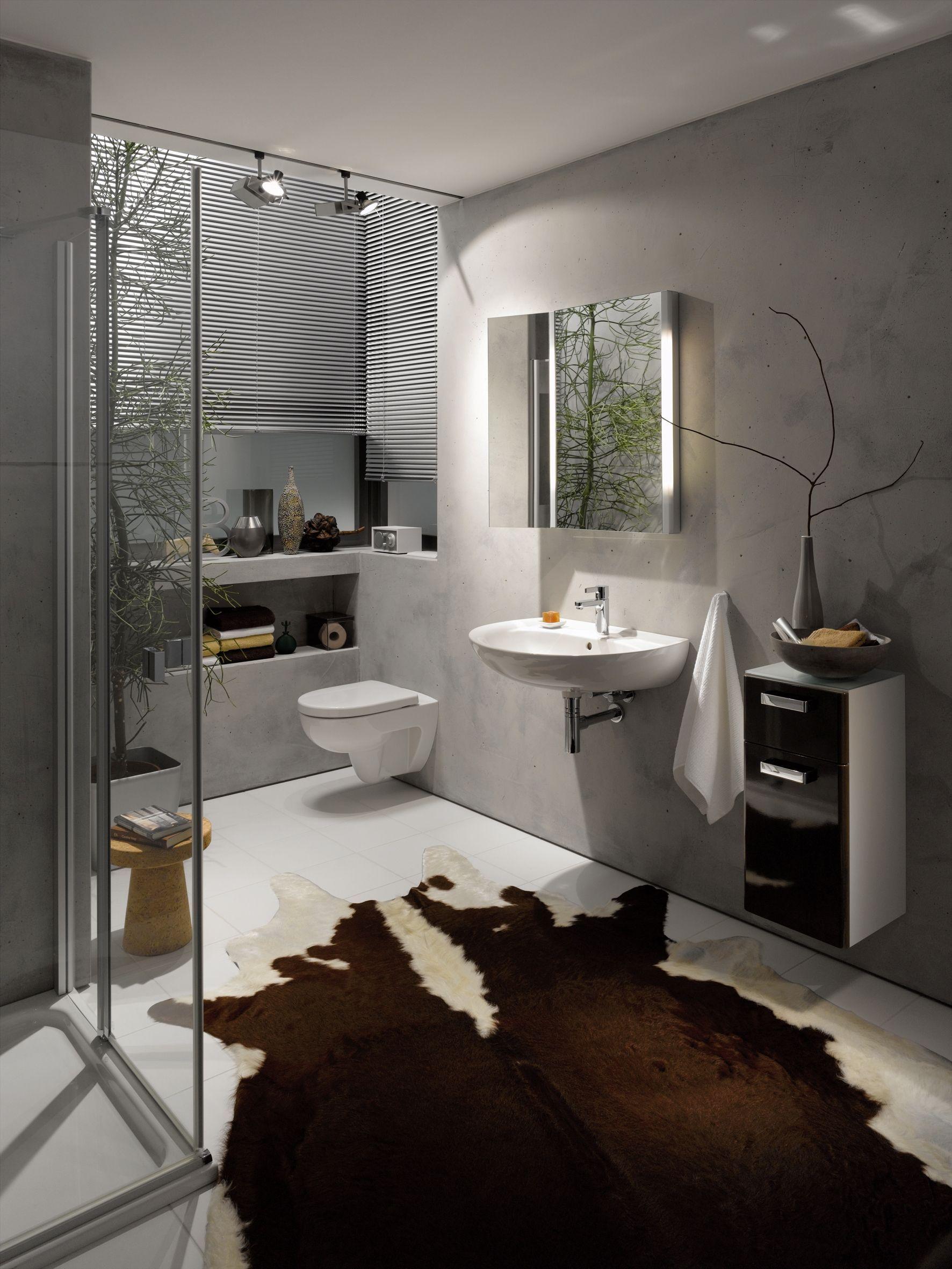Ein Bad Ohne Fenster Passt Nicht In Dein Bild Dann Ander Mal Besser Den Rahmen Mit Dem Richtigen Stil Wird Dein Fensterloses Bad Bad Inspiration Badezimmer