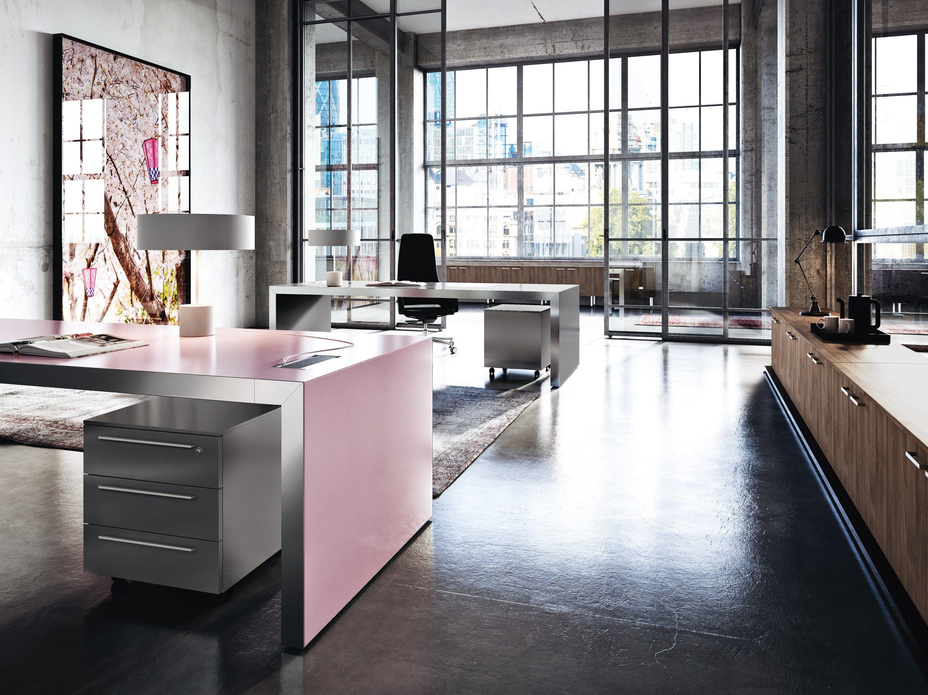 Muebles Roure Pamplona - Vogue Escritorio De Oficina Ejecutivo By Sinetica Industries [mjhdah]https://i.pinimg.com/originals/b5/a4/27/b5a42757b162d0407d59144b62aa7f49.jpg