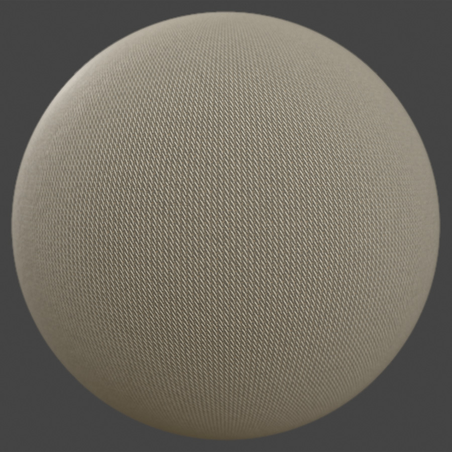 Pin on Free PBR Materials