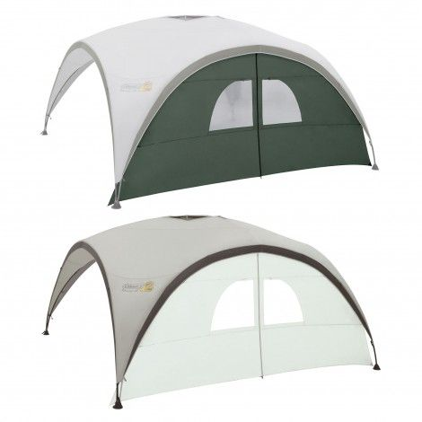 Sports & Outdoors Tents & Shelters Tents & Shelters Coleman