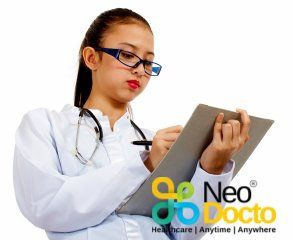 medical insurance for unemployed