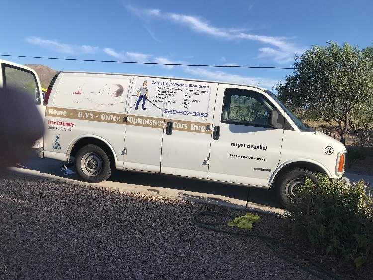 Carpet Cleaning Van Truckmount Equipment Carpet Cleaning Hacks How To Clean Carpet Deep Carpet Cleaning