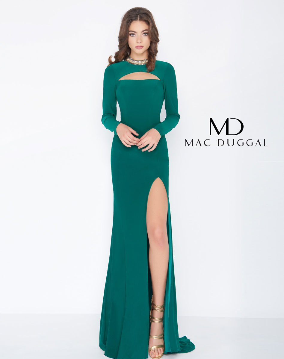 Mac Duggal A in Products Pinterest Dresses Prom and
