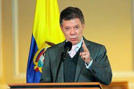 Alianza verde Colombia: 'Acuerdo de Justicia en la Mesa de Diálogo, nos conduce a un inminente acuerdo de paz' :: Emisora Rosita Estéreo « Hoy es Noticia - Rosita Estéreo