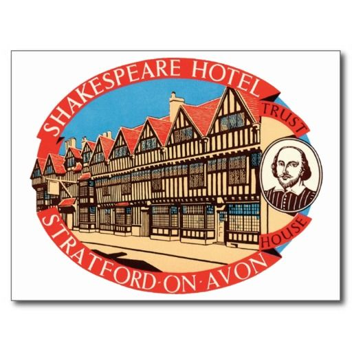 shakespeare_hotel_stratford_on_avon_luggage_label_postcard-r9e0959e183354e2e901efd9a09d4f759_vgbaq_8byvr_512.jpg