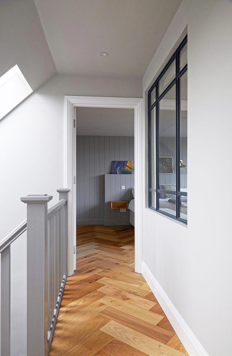 Perfect Popular Wood Projects Counter Tops Woodworkingideas Woodworkingfurniturelink Wood Floors Wood Parquet Flooring Flooring