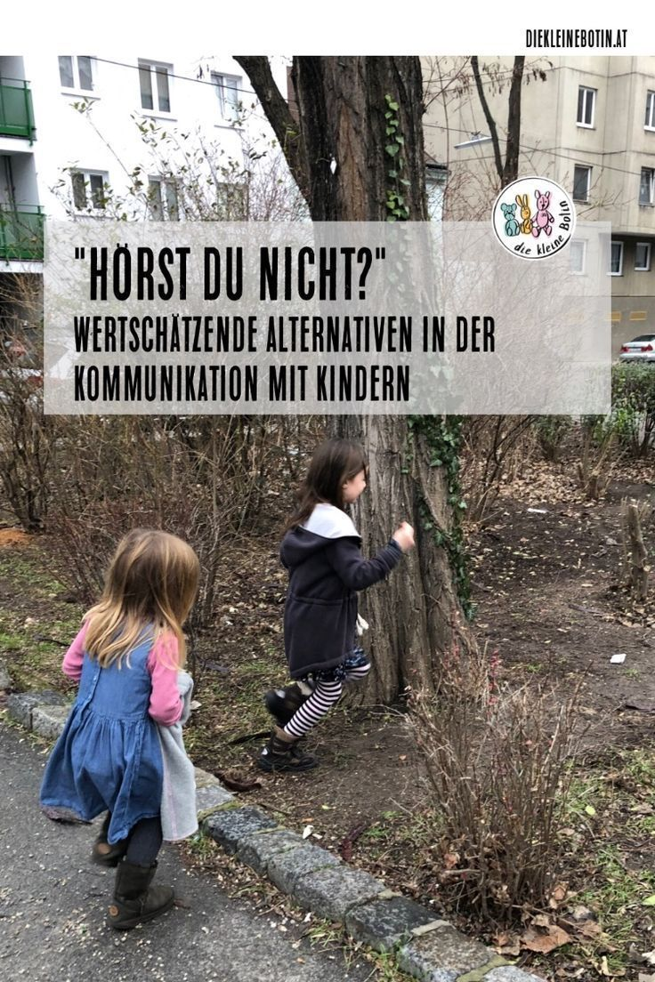 Photo of 6 tips for appreciative communication with children
