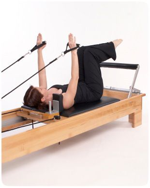 Christmas Gift-- Reformer.   Health/Fitness   Pilates ...