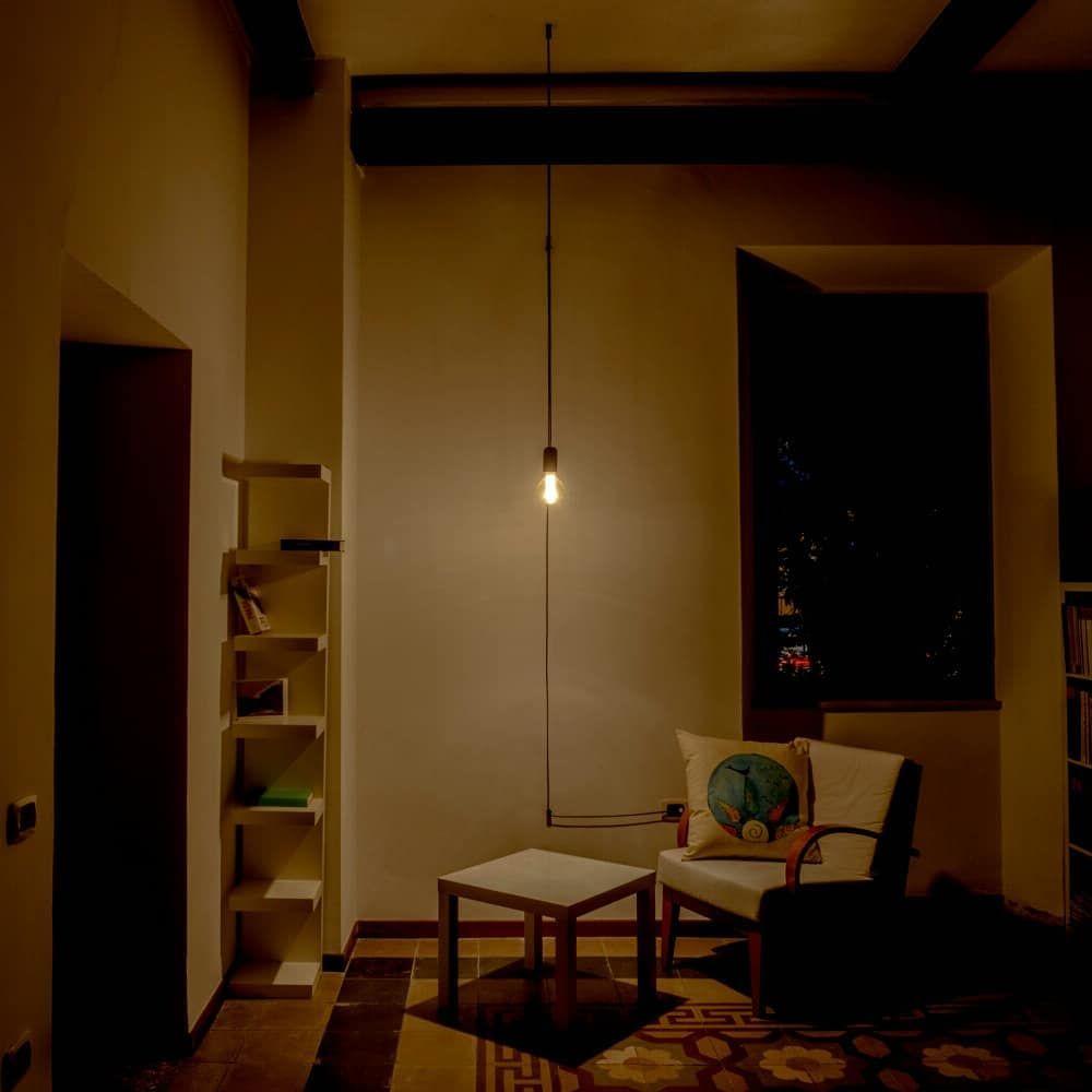 L Angolo Del Relax.L Angolo Dell Impiccato Area Relax Del Centro Di Aggregazione