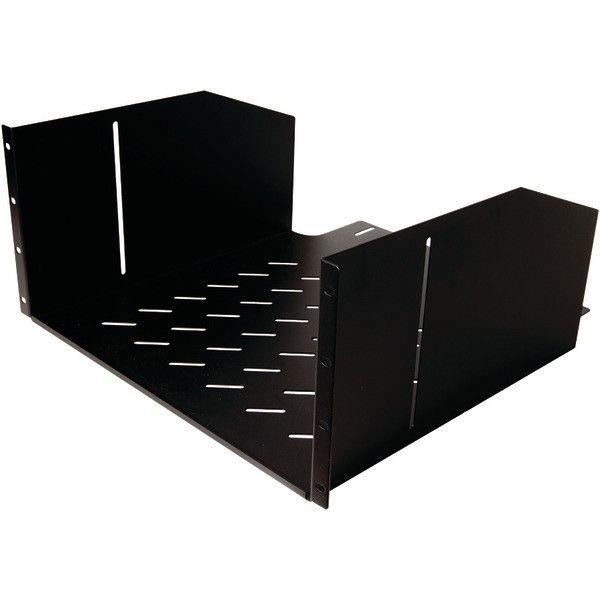 Re5U Rack Shelf