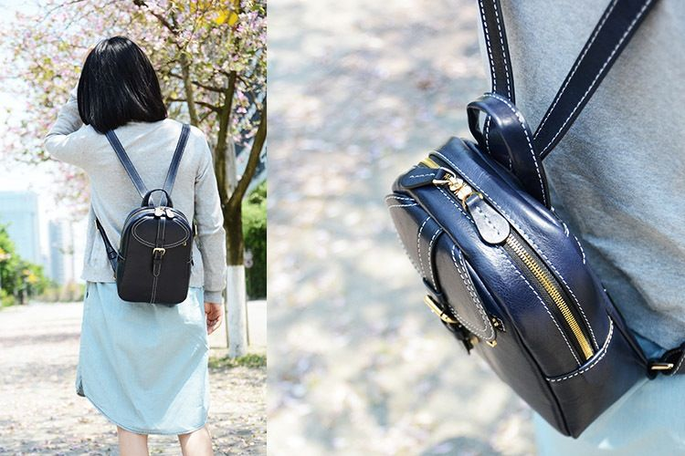 Custom Handmade Italian Vegetable Tanned Leather Tote Bag, Shoulder Bag, Lady Handbag