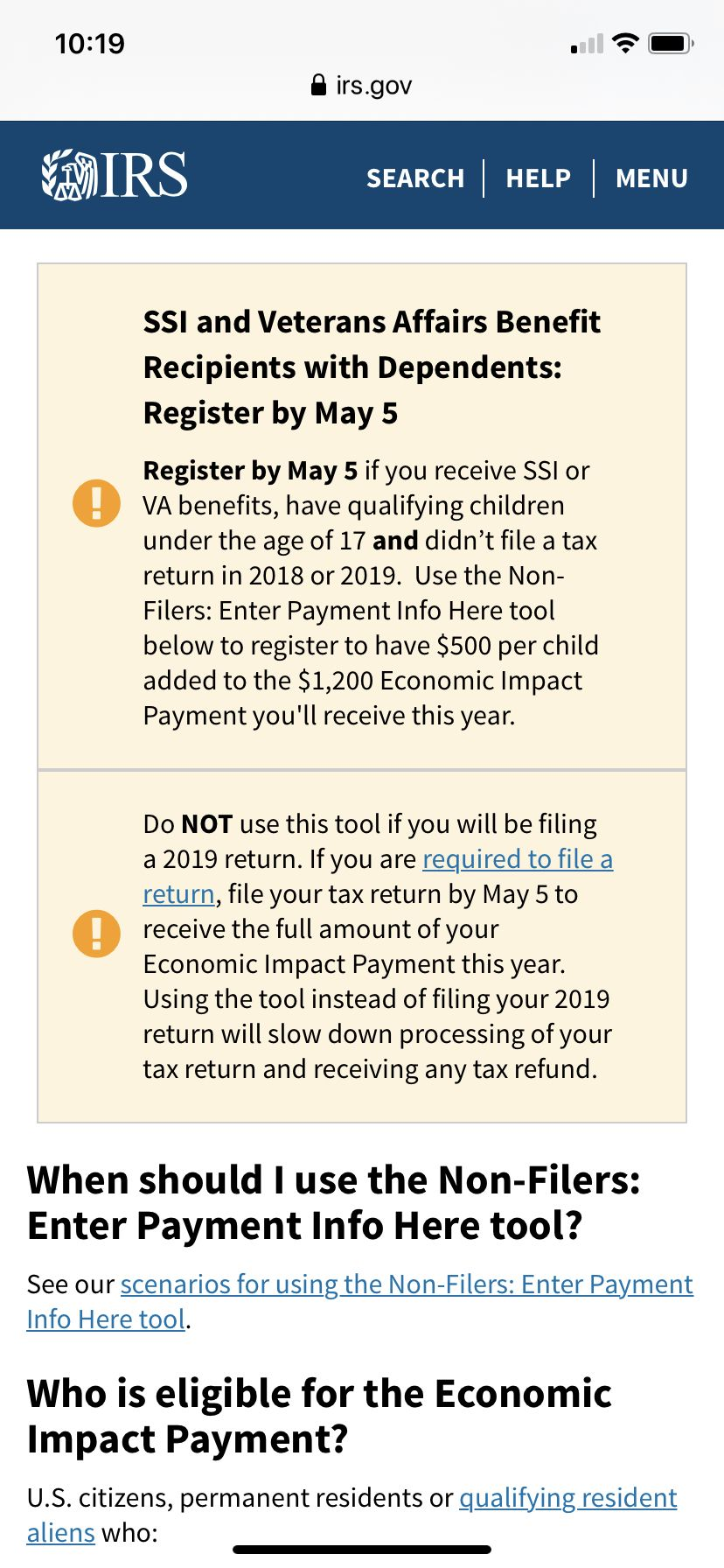 ad533470c7faa0e501152c7fac5622dc - How Long Does It Take To Get Child Tax