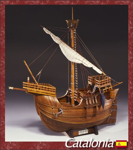 Reproduction of the Mataro-model