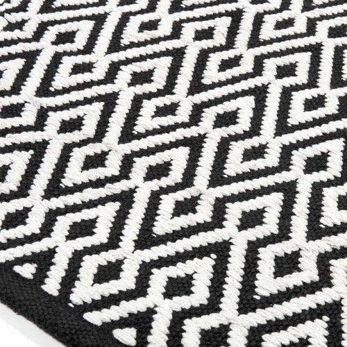 Home Furnishings In 2020 Ikea Rug Rugs Animal Print Rug