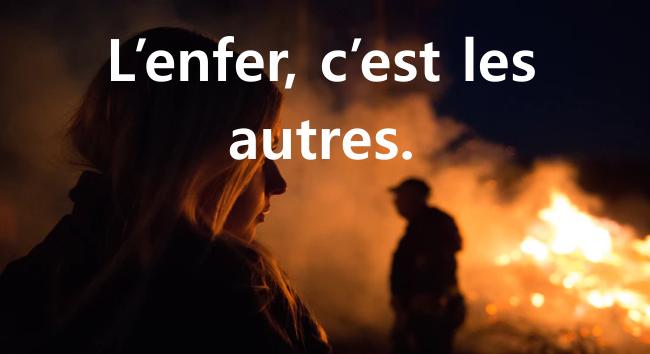 ᐅ Französisch-Sprüche und -Zitate: Welches ist das ...