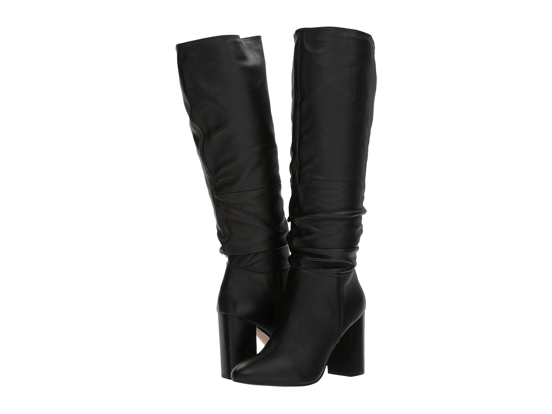 393293a46bf STEVE MADDEN Faola.  stevemadden  shoes