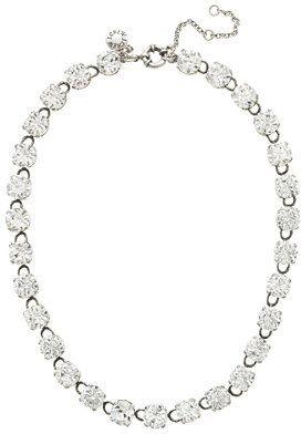 Swarovski Crystal Necklace Womens Jewelry Necklace Crystal Necklace Swarovski Crystal Necklace