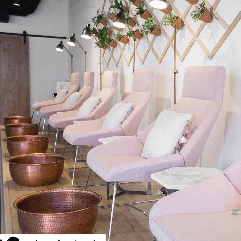 nail salon interior design new york hair salon interior design