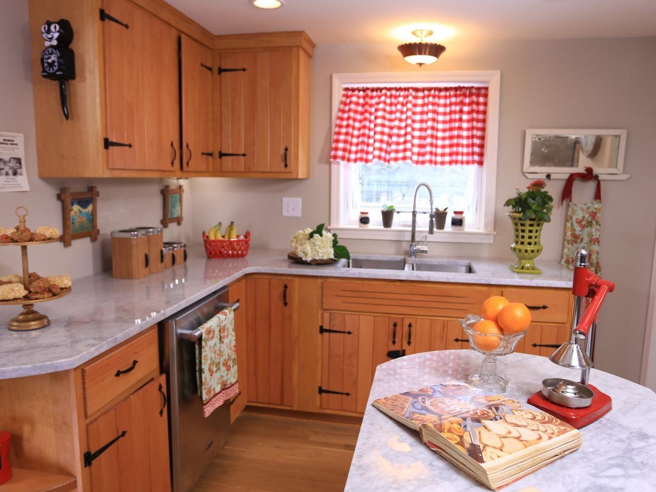 Rehab Addict Kitchen Redo Knotty Pine Kitchen Diy Kitchen Decor