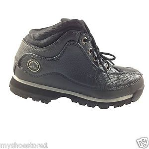 best shoes for high school guys