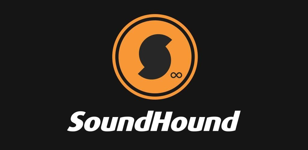 SoundHound ∞ Music Search v9.0.0 Full Unlocked Paid APP