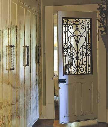 interior door designs salvaged doors antique doors and