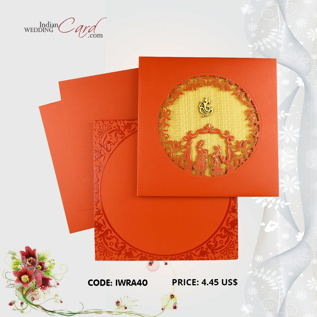 pin on hindu wedding cards