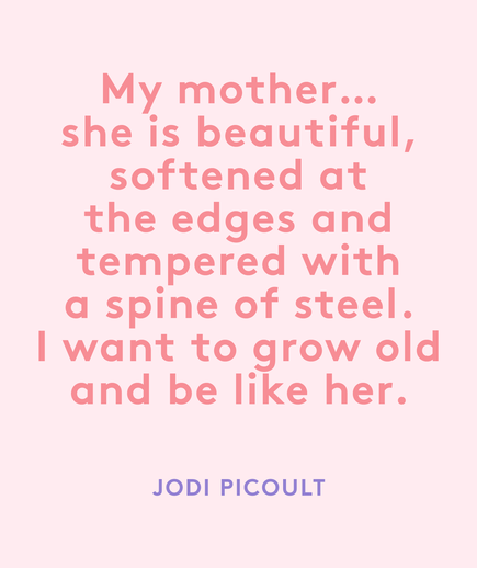 Mother S Day Quotes And Sayings Funny Inspirational Happy Captions Mothers Day Quotes Mother Quotes Mom Quotes