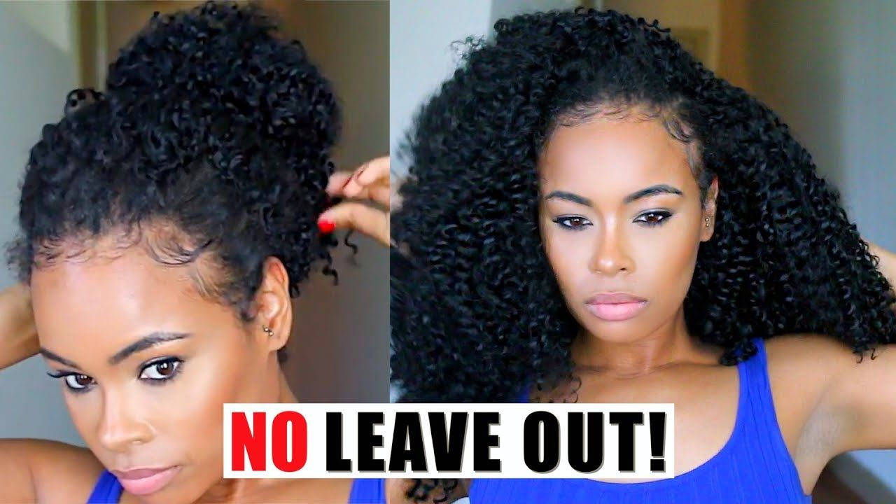 Virgin Hair Styles Braids: Best 25+ Jerry Curl Weave Ideas On Pinterest