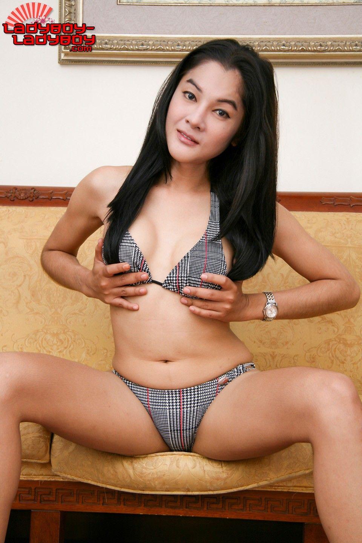 gay porn black thai massasje bergen